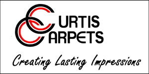 curtiscarpets