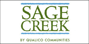 sage-creek-qualico