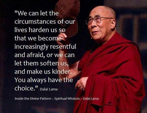 Dalai Kind