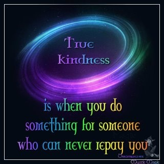 True-Kindness-is-when-you