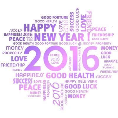Happy-New-Year-Fy-2016-12